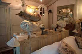 deco chambre style anglais deco chambre cagne romantique frais decoration interieur style