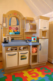 custom 70 little tikes play kitchen design inspiration of gourmet