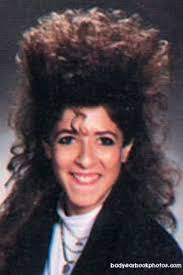 how to style 80 s hair medium length hair ideas about big hairstyles from the 80s shoulder length hairstyles
