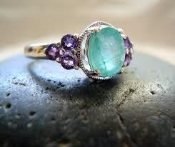 alternative wedding rings alternative wedding rings