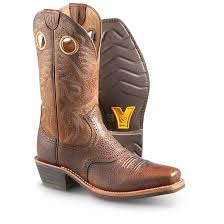 ariat mens cowboy boots boot yc