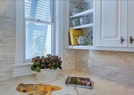neutral kitchen backsplash ideas back to mosaic kitchen backsplash designs or gallery below