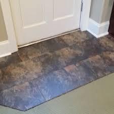 flooring bath 27 photos flooring kennesaw ga