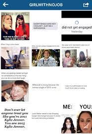 Team Black Guys Meme - 17 best funny instagram accounts to follow freemake