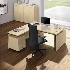 scrivanie classiche prezzi scrivanie per ufficio cosa stai cercando linekit