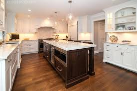 build your own kitchen cabinets build your own kitchen cabinet remodel build kitchen cabinets from