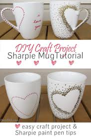 92 best mugs images on pinterest coffee cups diy mugs and cups