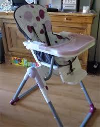 chaise haute babymoov slim chaise haute pour bébé slim babymoov prune noël enora