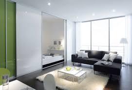 sliding wall divider full image for half room divider hanging