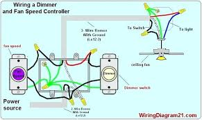 Wiring For Ceiling Fan With Light Wiring Ceiling Fan Switch Wiring Ceiling Fan Without Wall Switch