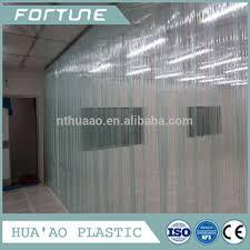 Soft Close Interior Door Hinges Soft Close Glass Door Hinge Soft Close Glass Door Hinge Suppliers