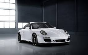 modified porsche 911 porsche 911 e bestautophoto com