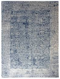 Home Goods Rugs Home Goods Rugs As Company C Rugs With Elegant Rugs Portland Yylc Co
