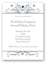 free holiday party invitation templates marialonghi com