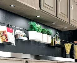 spot meuble cuisine spot led sous meuble cuisine luminaire spot cuisine spot eclairage