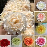 Fake Flowers In Bulk Online Artificial Flowers Store Best Wholesale Artificial Flowers
