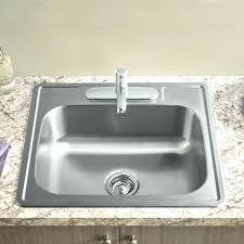 American Standard Kitchen Sink Standard Kitchen Sink Standard Kitchen Sink Standard Kitchen Sink