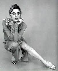 edie sedgwick earrings style icon of the month edie sedgwick 20 4 1943 16 11 1971