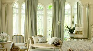 Sliding Door Awning Serene Double Pane Windows Cost Tags Door And Window Replacement