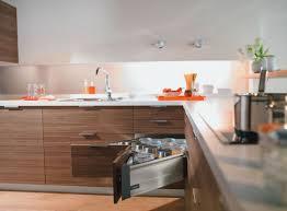 22 clever kitchen storage ideas remodelaholic 25 clever kitchen clever kitchen storage ideas should you have in kitchen