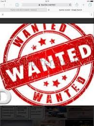 lexus yamaha is200 yamaha banshee pipes exhaust wanted county armagh wanted