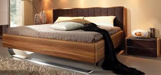 Schlafzimmerschrank Finke Schlafzimmer Bett 200x200 Worldegeek Info Worldegeek Info
