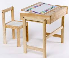 Diy Childrens Desk Awesome The 25 Best Childrens Desk And Chair Ideas On Pinterest
