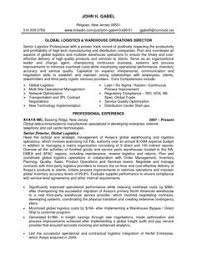 Resume Examples Warehouse by Click Here To Download This Senior Warehouse Manager Resume