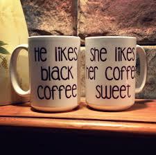 Designer Coffee Mug Online by Kitchen Room Cute Cheap Mugs Price Of Mug Cups And Mugs Sets