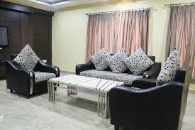 Fyresdal Ikea Fabhotel Arya Regency S P Mukherjee Kolkata India Booking Com