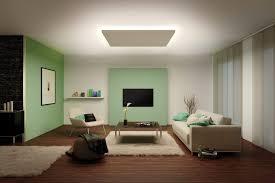 lichtkonzept wohnzimmer led beleuchtung im wohnzimmer 30 ideen zur planung genial led
