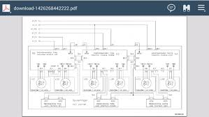 electric cooker installation diagram with schematic pics wiring