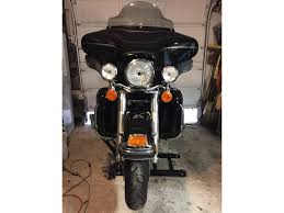 harley davidson electra glide in san antonio tx for sale used