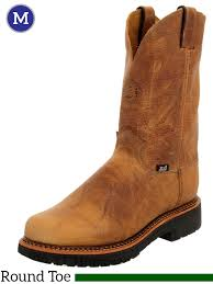 s boots justin s rugged gaucho justin boots 4440