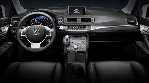 reviews of lexus ct 200h 2014 lexus ct200h review prices specs