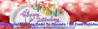 send birthday cake and flowers online uk sweets photos blog