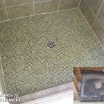 Tile Installation San Diego Best Shower Pans For Tile With Expert Tile Installation San Diego