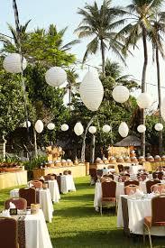 outdoor wedding reception ideas outdoor wedding reception ideas