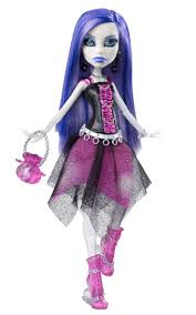 Halloween Costumes Monster High by 106 Best Monster High Images On Pinterest Monster High Dolls