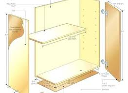 What Are Frameless Kitchen Cabinets Frameless Frosted Glass Kitchen Cabinet Doors Cabinet Doors