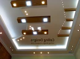 pop down ceiling designs for lobby home furniture design