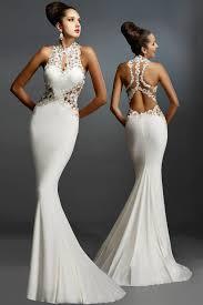 wedding evening dress wedding evening dresses dresses