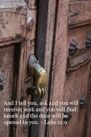 136 best the hand that knocks images on pinterest door knockers