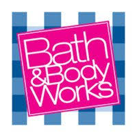 bath and body works free shipping code updated 18 minutes ago