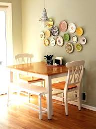 Dining Tables For Small Rooms Small Apartment Table Modern Ideas Dining Tables For Apartments