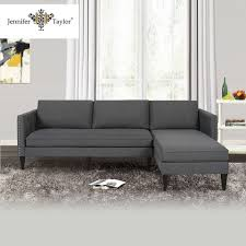 big lots furniture sofas big lots furniture wooden reclining sleeper corner sofa alibaba