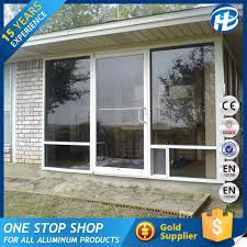 fixed louver windows fixed louver windows suppliers and