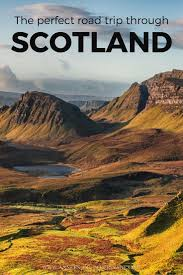 2602 best great britain scotland ireland images on pinterest
