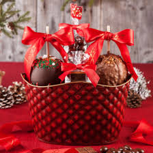 christmas gift basket ideas christmas gourmet baskets gift basket ideas