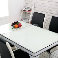 plastic covers for dining room chairs dining tables fascinating dining room chair pads kitchen